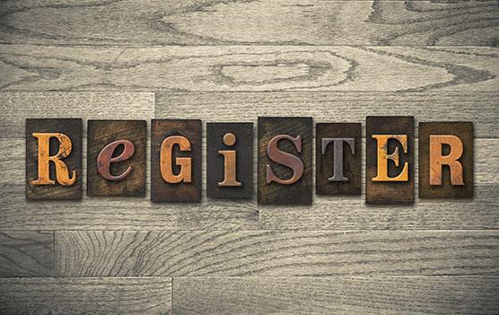 Samtykke Til Registrering I Register For Sjeldne Diagnoser