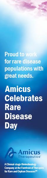 AMICUS_160x600